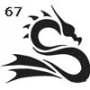 Sergey-67 аватар
